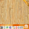 Marmor hölzern wie Porzellan-glatte Fußboden-Fliese (JM83009D)