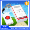 One Call Button Elderly Emergency Alert System