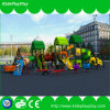 Neue Entwurfs-Kind-kommerzielles im Freienspielplatz-Gerät