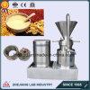 스테인레스 스틸 콩 분쇄기 기계