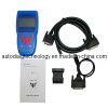 All Vehicles Car Diagnostic ScannerのためのMultifunctionのObdii V-Checker V500 Super Code Scanner
