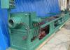 Flexibles Metallgewölbtes Gefäß, das Maschine herstellt