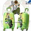 Escuela de Niños 3D carro de equipaje lindo de moda carro de equipaje / Case