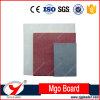 Высокое качество с доской MGO ядровой изоляции конкурентоспособной цены Perforated