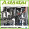 Nuevo tipo 3 maquinaria mineral automática de la planta de agua in-1 3L-18L