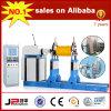 Jp grande machine d'équilibrage du rotor du ventilateur centrifuge avec la CE Cerfitacite