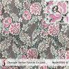 Mode textile teints Garment Tissu Tissu dentelle de cordon pour les robes (M3505-G)