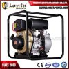 2 3 4 Diesel Power Self Priming Centrifutal Irrigation Clean Water Pump