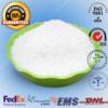 처리되지 않는 호르몬 분말 Acetildenafil (Hongdenafil) CAS: 83127-01-7 남성 성 증강 인자;