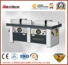 Máquina de trituração do moldador do eixo de Titlable