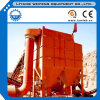 Промышленный тип сборник мешка Ldmc Hcmc пыли ИМПа ульс