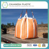 Cross Comer 4 - 8mt Super Sack Big Bag for Sand