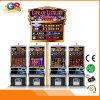 Торговые автоматы казина дворца Isa коренного американца новые