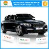 Kundenspezifischer Auto-Solarfenster-Tönung-Film der Sicherheits-1.52*30m, reflektierender schützender Vinylverpackungs-Film selben wie 3m
