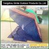 Wasserdichter Sun-Farbton-bestes kampierendes Strand-Regenschirm-Zelt
