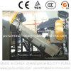 película inútil del PE 1000kg/H que recicla la lavadora (ciudad de zhangjiagang)