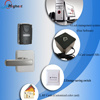 Blocage 2015 de porte électronique d'hôtel de carte principale de première garantie de la Chine