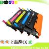 La fábrica suministra directo el cartucho de toner compatible del color Clt-409s para Samsung