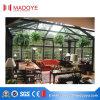 Алюминиевый Sunroom профиля для роскошной веранды