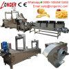 Linea di produzione professionale delle patatine fritte