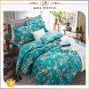 Koning van Alibaba China van het Linnen van het Beddegoed van de luxe de Hete Verkopende Volledige Koningin Twin Size 100% het Dekbed van de Reeksen van de Polyester