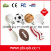 USB del balompié de los deportes (YB-86)