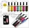 Цветные с большой емкости 3.5ml Электронные сигареты, Vivi Clearomizer Нова-E-Cig
