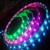 Striscia flessibile 3528 della luce del LED
