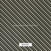 La fibre de carbone Hydrographie impression de films Films d'impression Transfert d'eau pour les pièces automobiles (BDH301)