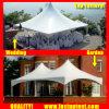 Высокое пиковое беседка Pinnacle палатку в Мексике для продажи