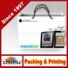 Saco de papel comercial de luxo (5125)