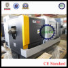 Tipo horizontal máquina del CNC de la serie de SK50P del torno