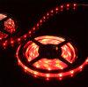 nastro impermeabile di 5m 60LEDs SMD5050 3528 RGB LED