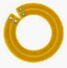 Circuit flexible simple -06 FPC