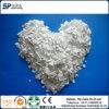 het Chloride van 74%Calcium (CaCl2) met Vlokken, Korrel, Poeder