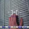 Anti-Climb galvanizado 358 valla de seguridad