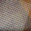 Fibre de verre (HBT002-4)