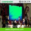 Afficheur LED polychrome d'intérieur d'étape de Chipshow P6