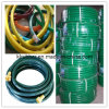 Tuyau d'eau en PVC / Jardin tuyaux