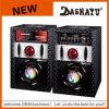 6 Lautsprecher Xd6-6006 des Inch-2.0 DVD
