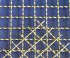 SUS316 Tissu le fil sertis en acier inoxydable