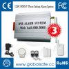 Warnungssystem der G-/MSMS Kamera-GPRS (GS-M8)