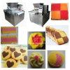 Коммерческих решений формовочная машина Mini печенье печенье цена Шанхай