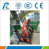 Enameling Equipment for Electric Toilets Heater Inner Tank Internal Coating