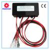 Compensatore di tensione della batteria di trasferimento di energia della batteria al piombo del AGM del gel