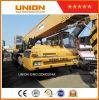 Verwendeter Ronght LKW-Kran Tadano Tg-500e (50t) Kran Oringinal Japan