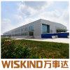 Wiskind Structure en acier de haute qualité pour l'atelier et d'entrepôt