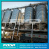 Tecnologia líder do silo de armazenagem de Soja 5000 toneladas silos de armazenagem de grãos
