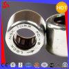 FC8 Rollenlager mit Hochgeschwindigkeits- und lärmarmem