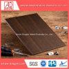 Isolante térmico de PVDF Janelas Insonorizadas alumínio alveolado painéis para revestimento de contentores